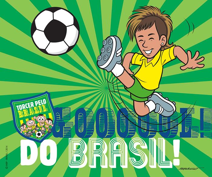 Amiga de brasil - 1 part 8